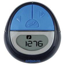 Podómetro ON step 100  http://navidad.decathlon.es/deporte/salud-y-aventura/26