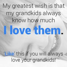 Always and Forever.....no matter what!! gma, grandkid quot, i love my grandkids, grandchildren, grammi, grandson, grandma, grandpar heart, granddaught grandkid