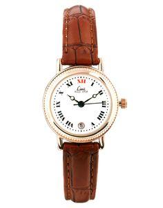 Antique looking watch