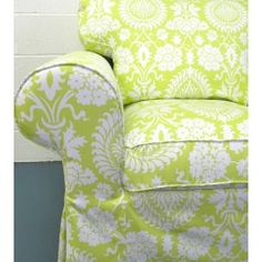 Custom IKEA slipcovers at knesting.com!!!!   ikea ektorp sleeper sofa slipcover, ektorp sofa bed cover