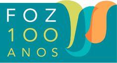 100 Years of Foz do Iguacu (Brazil)