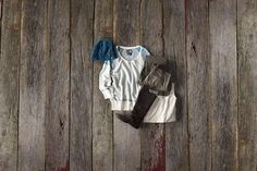 LACE LEAF SWEATER, TALIMENA CAMI, LUPINE  BOOTCUT PANT, CABLE MINNA BEANIE, CAMRYN II BOOT. #mountainheritage