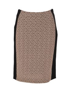 DVF pencil skirt - avaliable at Stanwells.com