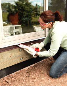 Home Remodeling Tips Tricks Ideas On Pinterest Film Php And Old Houses