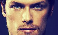 Sam Heughan (born 30 April 1980) is a Scottish actor who studied at the Royal Scottish Academy of Music and Drama (now the Royal Conservatoire of Scotland) in Glasgow. Sam Hueghan