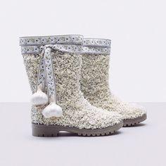 rice, foods, fulvio bonavia, matter, fashion accessories, snow boot, tast, shoe, boots