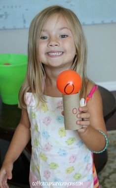 Get moving with this upper case/lower case letter Ice Cream ABCs Game