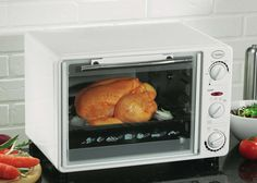 Microwave Cooking Recipes