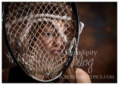Woodinville Senior Pictures 001