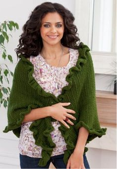 christmas crafts, free pattern, knitting patterns, knit shawl, crochet patterns, yarn, princess shawl, princess kate