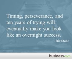 businesscom quot, daily quotes