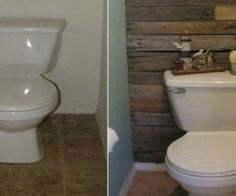 Pin by david grospiron on wc pinterest for Wc suspendu decoration