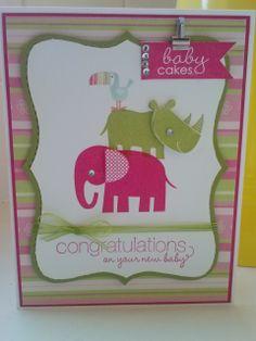 Zoo Babies zoo babi