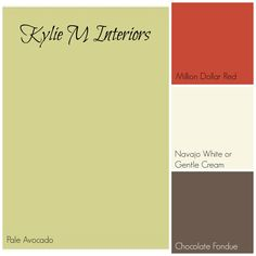green-colour-palette-with-red-cream-and-brown-for-boys-bedroom-paint.jpg 1,024×1,024 pixels