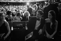 peopl, greg william, power couples, bafta award, angelina jolie, white, brad pitt, black, photographi