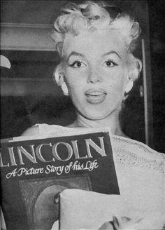 marilyn 1955, eve arnold, monro 1955, marilyn monroe, monro readsa, marilyn read, norma jean, 1955bementl01jpg 431600, lincoln fan