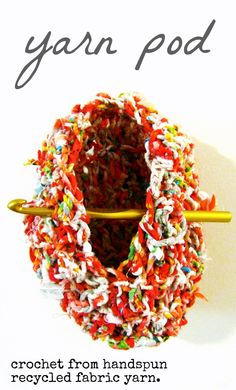 Handspun Yarn Shop and Fiber Art Blog by Neauveau