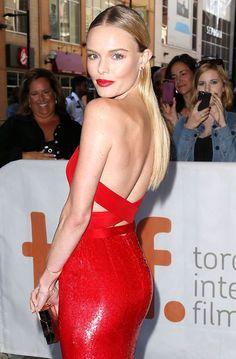 Kate Bosworth – 'Still Alice' Premiere in Toronto – 2014 TIFF