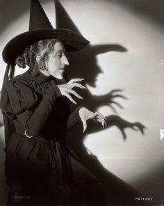 Margaret Brainard Hamilton 1939