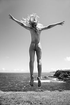 "Bestbarebeaches is on Facebook at last - [please ""like"" my page and help me spread the word about the best #naturist #beaches around the world. Thanks Sally x"
