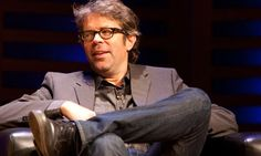 Jonathan Franzen: 'Twitter is the ultimate irresponsible medium' (The Guardian, 7 March 2012)