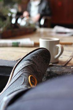 fashion shoes, style, coffe ii, suit, men fashion