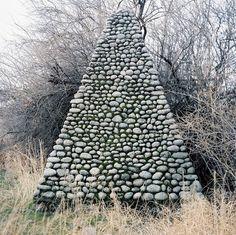 neutral notes // Souls & Stones