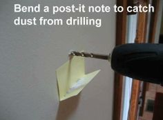 help hint, galleries, foods, cleanses, boas, life hack, home tips, dust, diy home