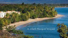Rincon Beach Resort: An Intimate Beachfront Escapade