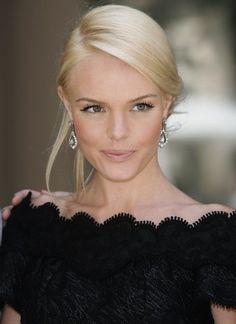 kate bosworth gorgeous, natural makeup, hair colors, light blond hair, eye colors