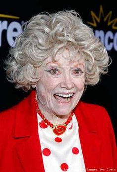 Humorist Phyllis Diller dies at 95 in Los Angeles