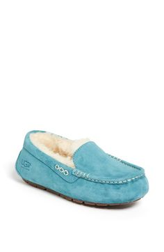 UGG® Australia 'UGGpure™ Ansley' Slipper (Women) (Exclusive Color) | Nordstrom