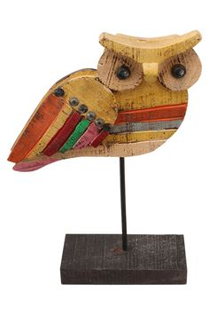 A. Carvings (Birds) on Pinterest | Wood Carvings, Chainsaw ...