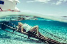 underwater-photography