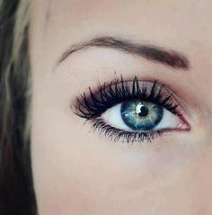 ...pretty....