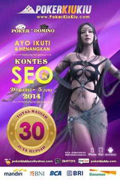 6dewa.Internet agen judi bandarq domino99 capsa susun aduq dan bandar poker on line indonesia