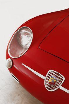 Fiat Abarth-C