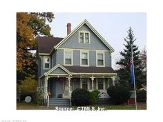 69 woodward ave new haven ct 06512 189 900 spacious east shore