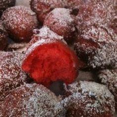County Fair Style Kool-Aid(R) Drop Doughnuts Allrecipes.com