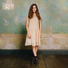 Birdy album