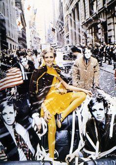 icon, fashion, style, twiggi, 60s, swing sixti, photographi