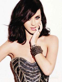 Katy Perry #KP3D