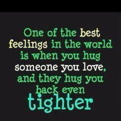 Romantic Quote http://myshaadi.in?utm_source=pinterest_medium=website_campaign=pin
