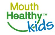 Use these resources for interactive discussions with children about their oral health.