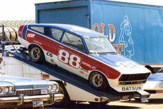 supercar spottedcom, vintag import, classic car, classic datsunsnissan, japanes car, datsun motorsport, ture car