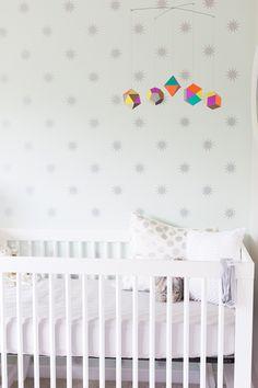 Simple design // Grey Likes Baby