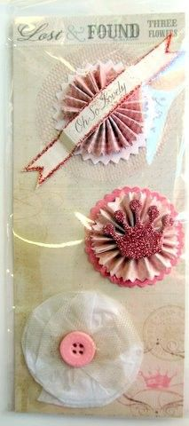 #paper #flowers #crafts