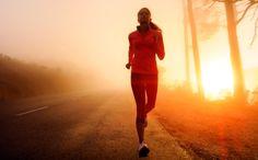 The Owner's Manual For The Female Runner | Runner's World