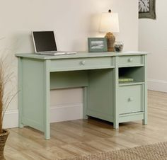Paint Colors On Pinterest Behr Benjamin Moore And