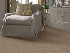 carpet cashmer, carpet oasi, shaw floor, carpet product, caress carpet, color, carpets, product detail, flooring